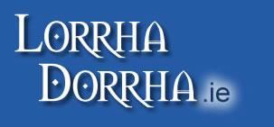 Lorrha/Dorrha