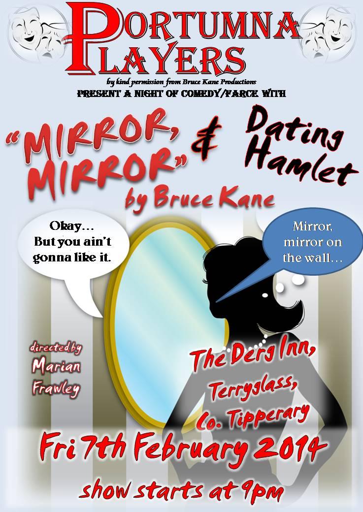 mirror mirror terryglass (2)