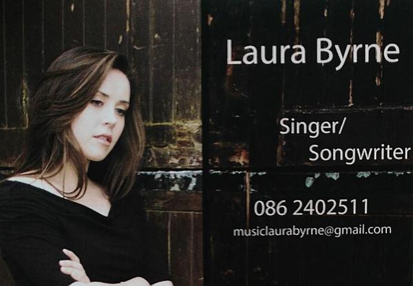 Laura Byrne photo (2)